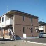 ISHIKAWA  HILLS  Ⅱ・Ⅲ