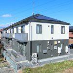 ISHIKAWA HILLS